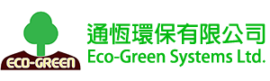 Eco-Green Systems Limited