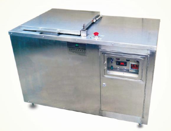 Eco-10K food waste processor